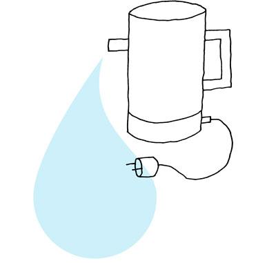 Kalkhaltiges Wasser Ungesund Kalkhaltiges Wasser Ist Es Als