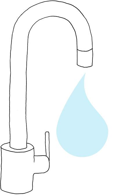 illu Wasserprobleme | besseres-wasser-berlin.de